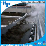 China Heat Resistant Conveyor Belts Price