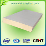 Insulation Epoxy Glassfiber Cloth Laminated Sheet Fr-4
