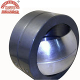 Standard Lubricated Radial Spherical Plain Bearing Ge Bearing