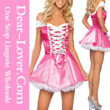 2016 Fashion Carnival Christmas Halloween Animal Adult Sexy Party Costume