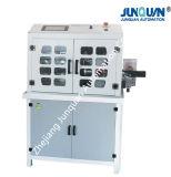 Corrugated Tubing Cutting System (ZDQG-6600)