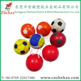 Wholesale Child Basketballs Footballs for Gift