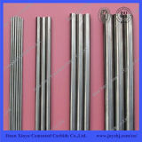 High Polished Tungsten Carbide Rod with Different Diameters