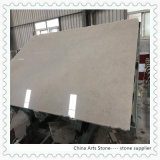 Portugal Blue Limestone Marble Slab for Wall Tile