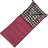 Popular Promotional Camping Sleeping Bag