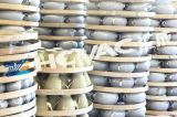 Ceramic Tableware Vacuum Coating Machine, Ceramic Cup Gold Coating Machine