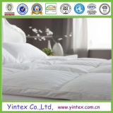 Extra Warm Duck Feather Mattress Topper with Baffle Box