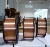 MIG/Mag Welding Wire, Gas Shielding Welding Wire for Sale