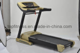 2017 Professional Design Wholesale High Quality Fitness Treadmill