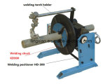 Ce Certified Welding Rotatory Table HD-300 for Circular Welding