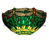 Hot Sell Modern European Tiffany Table/Ceiling/Floor/Wall/Pendant Lamp (ST101)