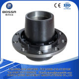 Manufacture Wheel Hub/Wheel Rim for Trailer and Truck