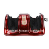 Hot Selling Shiatsu Kneading Foot and Calf Massager (ZQ-8001)