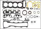 High Quality Full Gasket Kit for Toyota 1rz