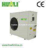 Air Source Water Heater, Water Chiller, Heater Heat Pump