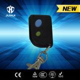 2 Buttons Garage Door Wireless Remote Transmitter 315MHz or 433MHz