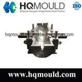 High Quality Inspection Chamber Plastic Injection Mould
