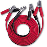 500-800AMP Heavy Duty Jumper Cable