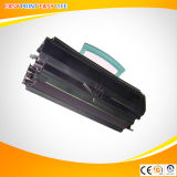 Compatible Toner Cartridge E250 for Lexmark E250/E350/E352 Series