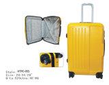 Fashion Design PC Luggage (HTPC-055)