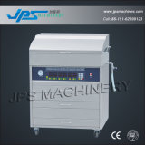 Jps-6040 Flexographic/ Flexo Plate Making Machine