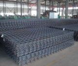 SL72 Metal Wire Mesh panel Building Wire Mesh