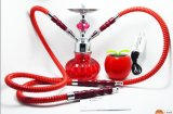 Shenzhen Manufacturing Powerful Capacity E Hookah, Big Vapor E Hookah Cig on Sale