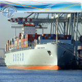 Freight Forwarder to Sydney Australia (DDU / sea shipping rate / Ocean Shipping / Logistics / Aviation Service)