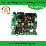 Electronic Control System / PCBA / Controller PCB Board