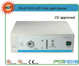 Fn-Q′7515 Medical LED Cold Light Source with CE