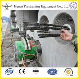 Ydc Series Cross Core Jack for Prestressing Construction