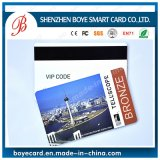 Loco or Hico Hotel Magnetic Strip Card with Best Price