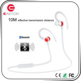 Wireless Headphone Stereo Earbuds Sport Bluetooth Headset