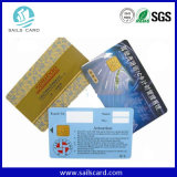 OEM or ODM Design Smart IC or RFID Card Manufacturer in China