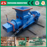 2015 Hot Selling Good Quality Clay Brick Extruder Machine