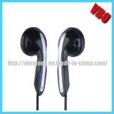 2014 New Stereo Earphone Headphone for MP3/iPod (15P903)