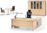 Modern Fashion Home Office Desk (OWDK3205-20)