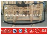 Laminated Front Windshield for Ford Transit Van 95-