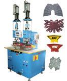 Zt High Frequency Plastic Welding Machine -Embossing & Cut-off Type