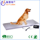Postal Scale Digital Shipping Parcel Platform Vet Animal Pet Industrial Scale