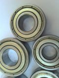 Long-Term Supply Deep Groove Ball Bearing 6300