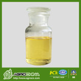 Oxyfluorfen 20%EC, 24%EC