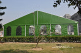 Large Outdoor Strong Aluminum Frame Military Army Tent