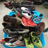 Wholesale Factory Second Hand Shoes