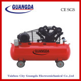 CE SGS 300L 10HP Aluminium Compressor (V-1.05/12.5)