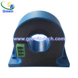 CE ETL UL Hall Sensor Current Transformer with 5~50 a