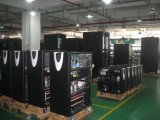 Cdt Series 3 Phase in 1 Phase out Low Frequency UPS for Industry Purpose