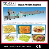 Instant Noodle Production Line (LTE-I)