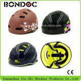 ABS Helmet Wholesale Skate Helmets Safety Helmet