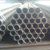ASTM A209t1 Seamless Steel Pipe